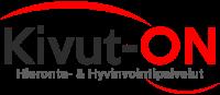 Kivut-ON
